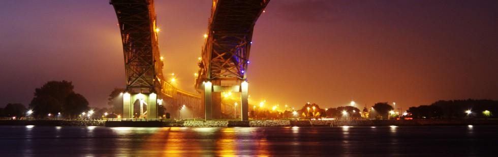 Waterreus biedt  een brede expertise  bij de uitvoering van  infrastructurele projecten.